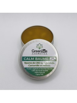 baume-calm-green-bee-chanvre-attitude