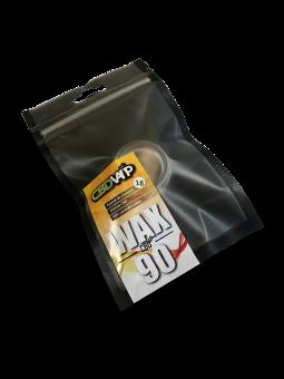 CBD-wax-90%-distillat-chanvre-attitude