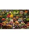 Produits épicerie et food à base de chanvre et CBD