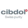 Nos produits de la marque Cibdol - Chanvre attitude