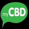 Nos produits de la marque MY CBD - Chanvre attitude